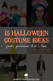 40 Last Minute Diy Halloween Costumes Niki And Gabi Youtube What To Be For Halloween This Year