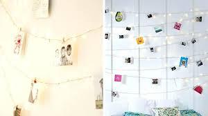guirlande lumineuse chambre fille guirlande lumineuse pour chambre guirlande lumineuse chambre enfant