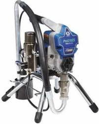 paint sprayer deals on graco pro 210es airless paint sprayer