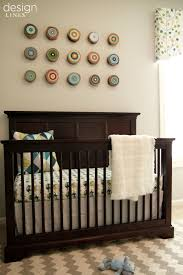 Convertible Cribs With Changing Table And Drawers by Furniture Rustic Nursery Furniture Cribs With Changing Table