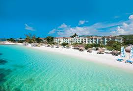 last minute specials deals at our resorts sandals