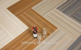 8mm 12mm grey industrial laminate flooring with price best