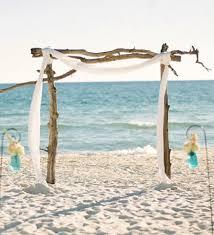 wedding arch kit driftwood arch simple diy driftwood wedding arbor make a