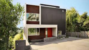 backyard architecture shed architecture design seattle architects backyard house