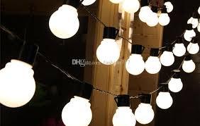 outdoor string light chandelier 40 new outdoor string lights nz light and lighting 2018