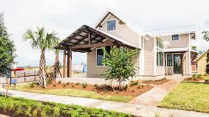 sips cabin timber frame home designs cabin timberbuilt