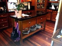 kitchen island carts bench ramuzi u2013 kitchen design ideas