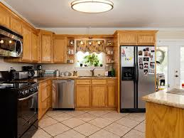 Crown Moulding On Kitchen Cabinets Choose Oak Crown Molding Or Custom House Exterior And Interior