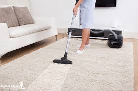 carpet cleaning companies atlanta meze