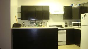 Kitchens Designs For Small Kitchens 100 Bar Kitchen Design Modern L Shaped Kitchen Designs With