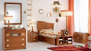 interior design furniture best farnichar excerpt dizain loversiq