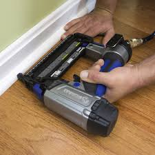 photo of hardwood floor installation how to install a solid