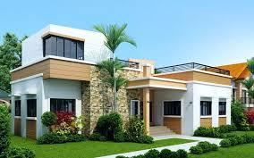 2 floor house single floor house design 3 bedroom 2 bath single house plans