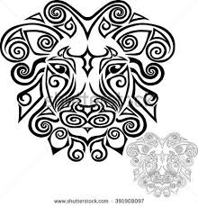 the 25 best maori face tattoo ideas on pinterest new zealand
