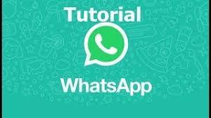 tutorial espiar conversaciones whatsapp como ver conversaciones de whatsapp de otra persona clipzui com