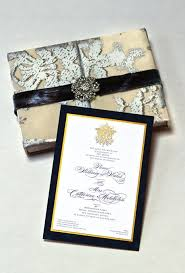 royal wedding cards 41 best wedding invitations images on
