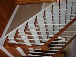 wood stair treads tips latest door u0026 stair design