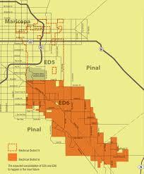 Arizona County Map Arizona County Map With Roads On Arizona Images Let U0027s Explore All