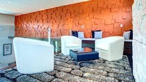 textured wall designs wall designs for living room textured wall designs perfect for your