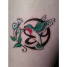 hummingbird design my hummingbird