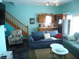 5 bedroom home seaside heights 5 bedroom home house apartment rental lazy