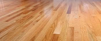 nyc flooring wood flooring nyc