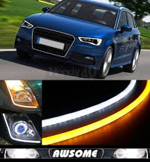 audi a6 headlights buy r8 headlights for audi a4 and get free shipping on aliexpress com