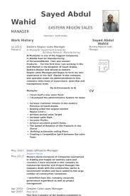 Example Of Project Manager Resume by Projects Manager Resume Samples Visualcv Resume Samples Database