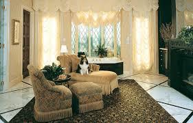 barbara cortney designs inc award winning interior design in boca