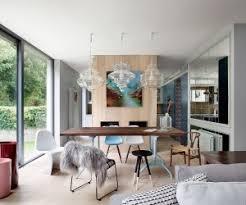 dining room designs home dining room design home designs ideas online tydrakedesign us
