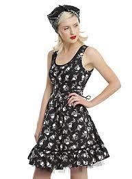 black dress girls oasis amor fashion