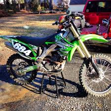 stolen motocross bikes stolen dirt bike svtperformance com