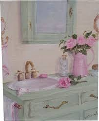 Shabby Chic Paintings by 112 Best Art Gail Mccormack Images On Pinterest Paintings