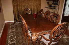 Chair Used Dining Tables And Chairs For Sale Table In Nkrwhich - Dining room chairs used