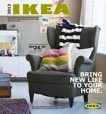 ikea malaysia catalogue 100 ikea malaysia 2017 catalogue sponsored video ikea