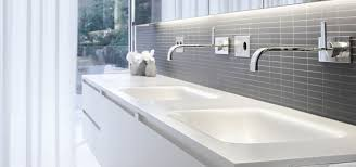 516 Best Bathrooms Images On Long Island Grout Cleaning Service Grout Repair Long Island