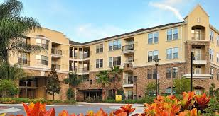Gainesville Fl Zip Code Map by The Bartram Apartments In Gainesville Fl