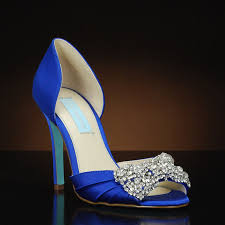 wedding shoes blue sale designer wedding shoes up to 75 my glass slipper