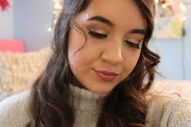 Makeup Artist In Kansas City Modern Princess Makeup Makeup Artists Kansas City Mo Phone