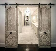 beautiful home interiors photos beautiful home interior designs beautiful home interior designs