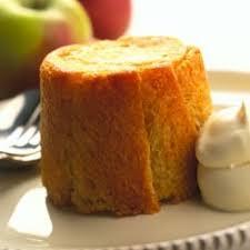 traditional apple recipes delia