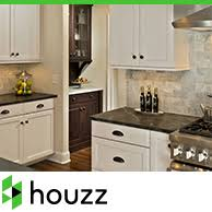 how to clean wood mode cabinets protecting the wood mode brookhaven cabinetry in your home