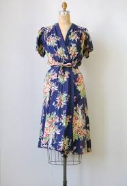 34 best wrap dresses images on wrap dresses 1960s and
