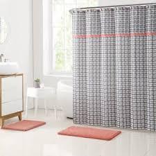 blue bath rugs u0026 bath mats for less overstock com