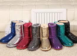 ugg sale secret secret ugg australia boots 1 jpg