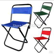 travel chairs images Small camping chairs folding online buy wholesale small folding jpg