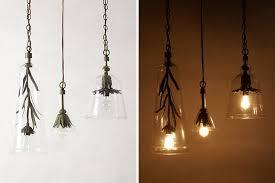 Diy Glass Pendant Light Pendant Lighting Diy Hanging Light Bulb Pendant Diy Pendant