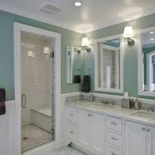 bedroom and bathroom color ideas 67 best rooms images on bathroom ideas bathroom