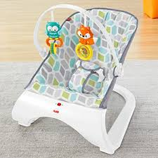 cora siege auto baby bouncers bouncer chairs bouncer seats rockers fisher price