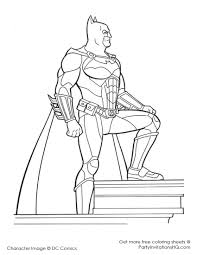 coloring pages of batman and robin coloring pages batman coloring pages spesific batman coloring
